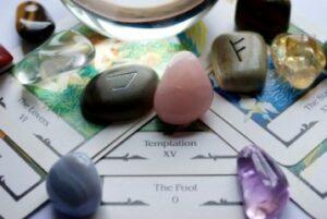 Amuletai ir ju reiksmes