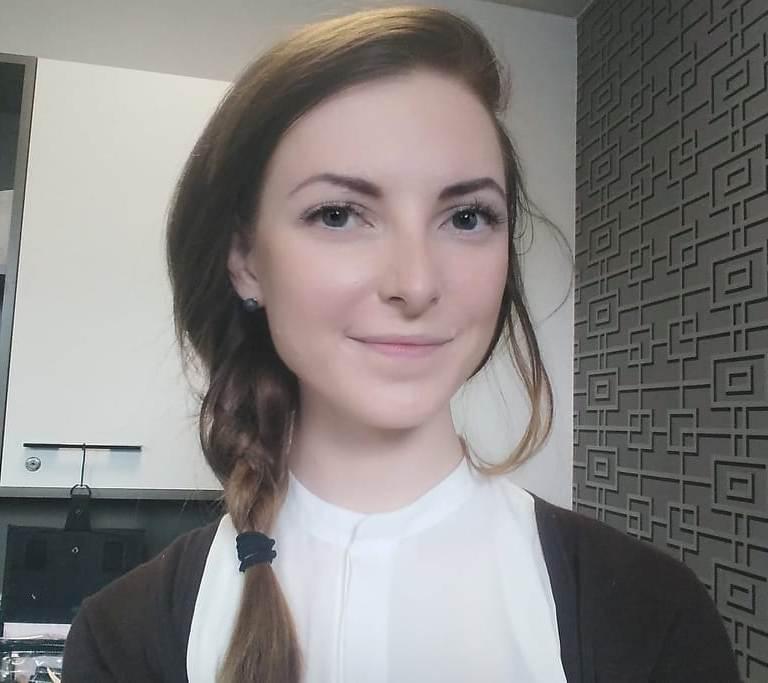 Alisa Mockienė