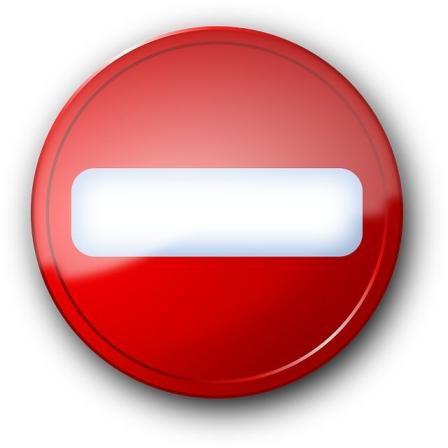 Negatyvūs įsitikinimai blokuojantys pagrindo čakrą